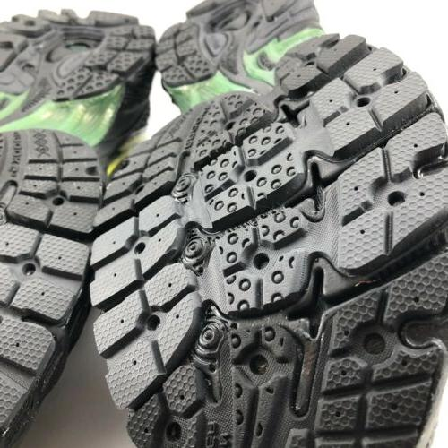 NEW Brooks Ghost GTX Shoes Gore-Tex - 11.5