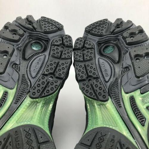NEW Ghost GTX Shoes Gore-Tex - 11.5