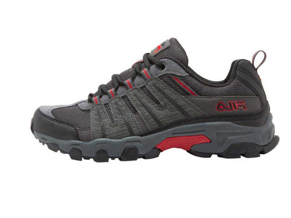 NEW IN BOX Fila Men's Westmount Shoes All Terrain Tennis Sne