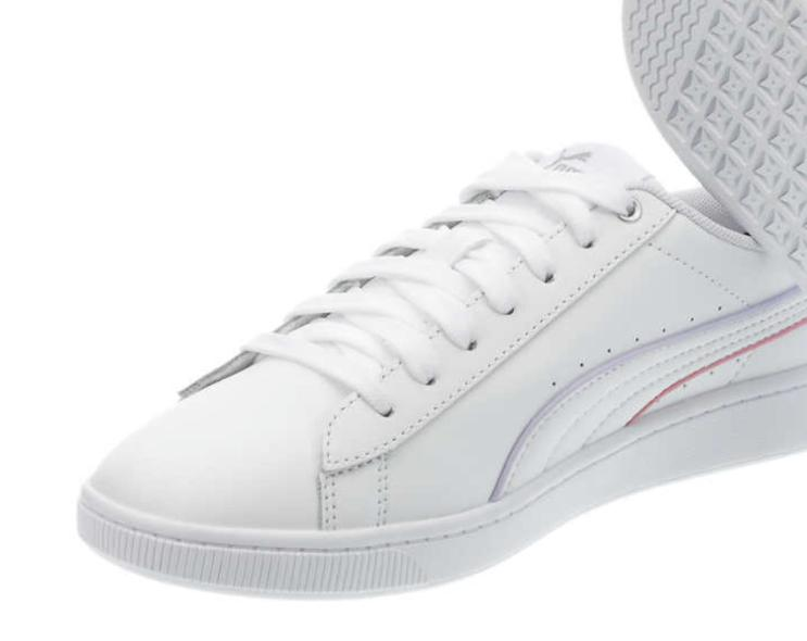 NEW BOX Vikki Tennis Gym Shoes PICK SIZE