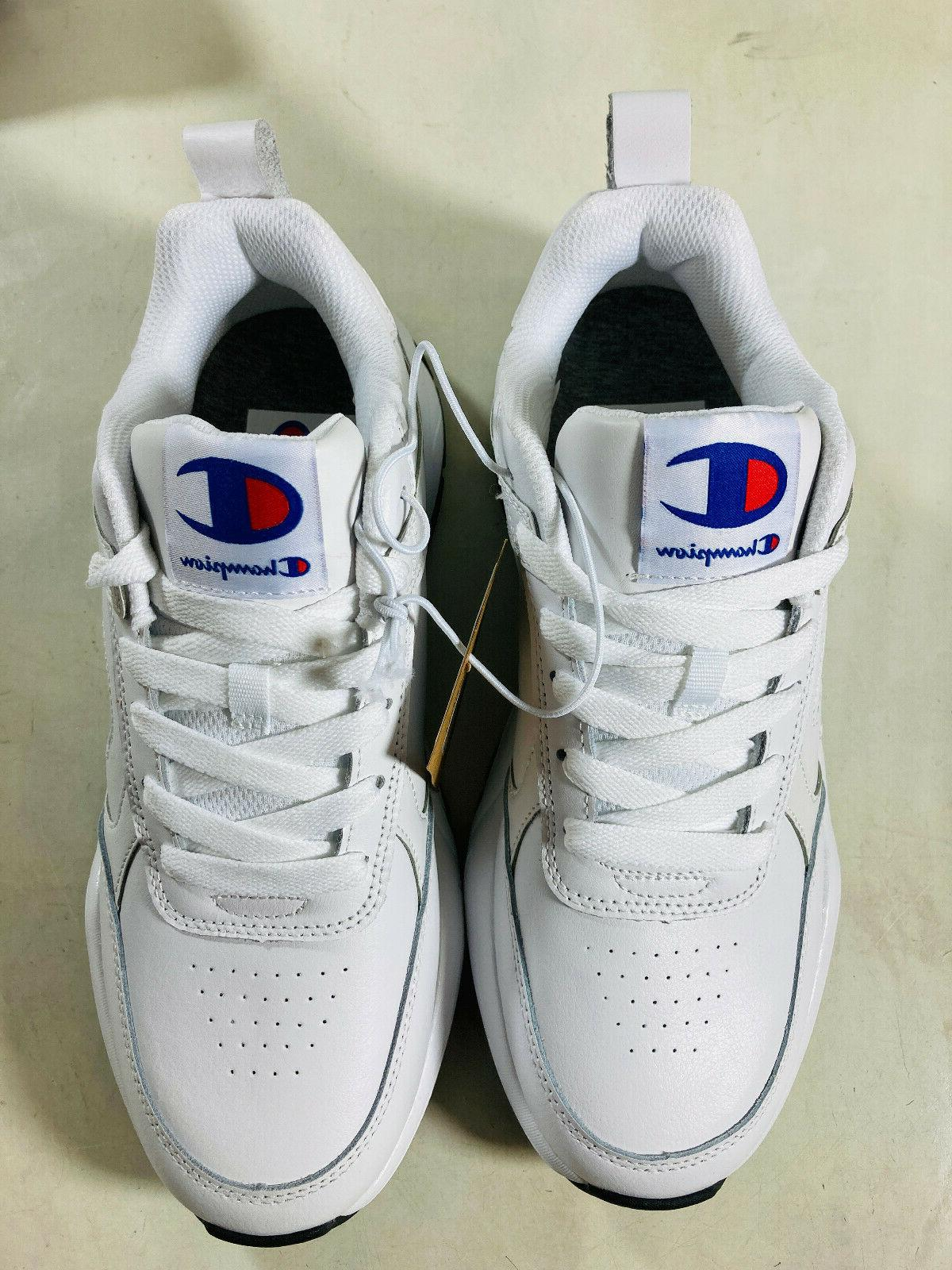 new men s 93eighteen casual leather tennis