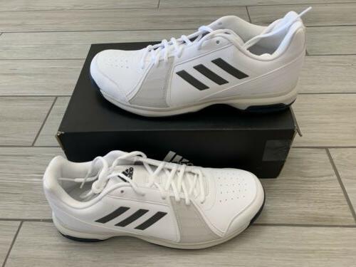 new men s barricade approach tennis shoes