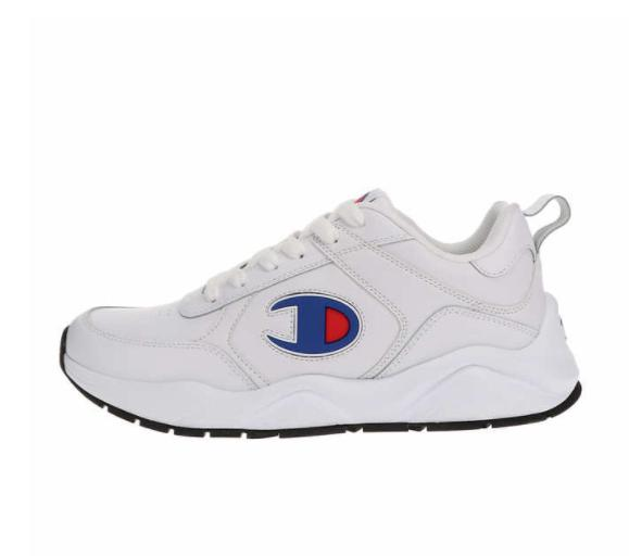 new men s classic leather synthetic tennis