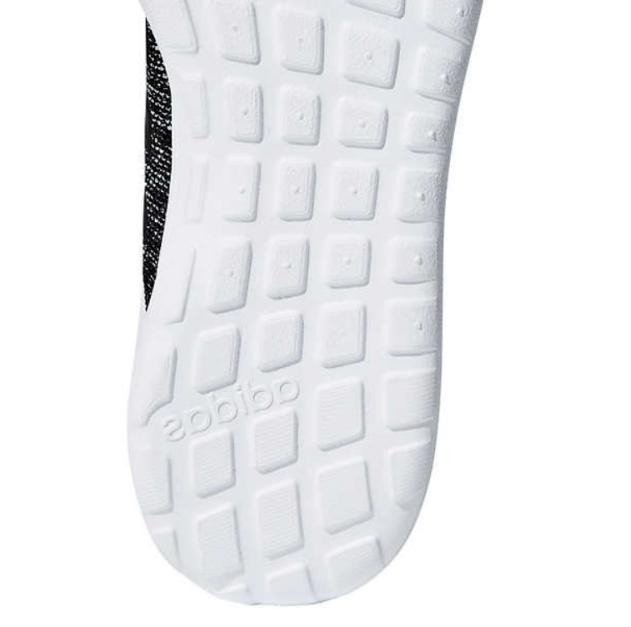 NEW adidas® Men's Sneakers Gym Shoes