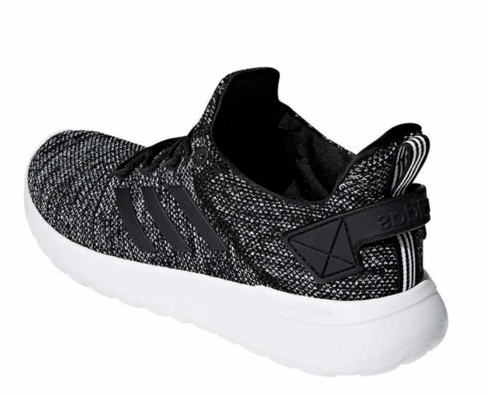 NEW Sneakers Lightweight Tennis Shoes PICK