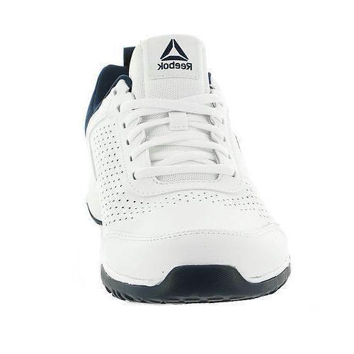 New Reebok Men's TR Training Sneaker