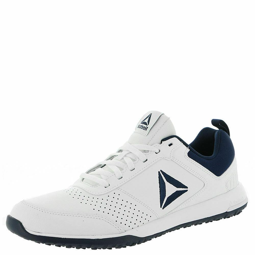 new men s cxt tr athletic shoes