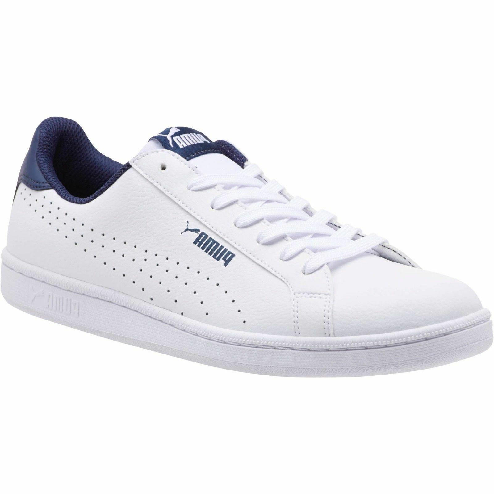*NEW* PUMA Smash Perf Sneakers