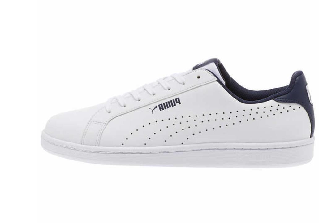*NEW* Men's Perf Sneakers Shoe