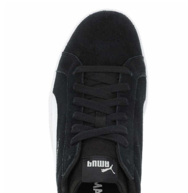 NEW Low-Top Classic Sneaker Shoes PICK SZ