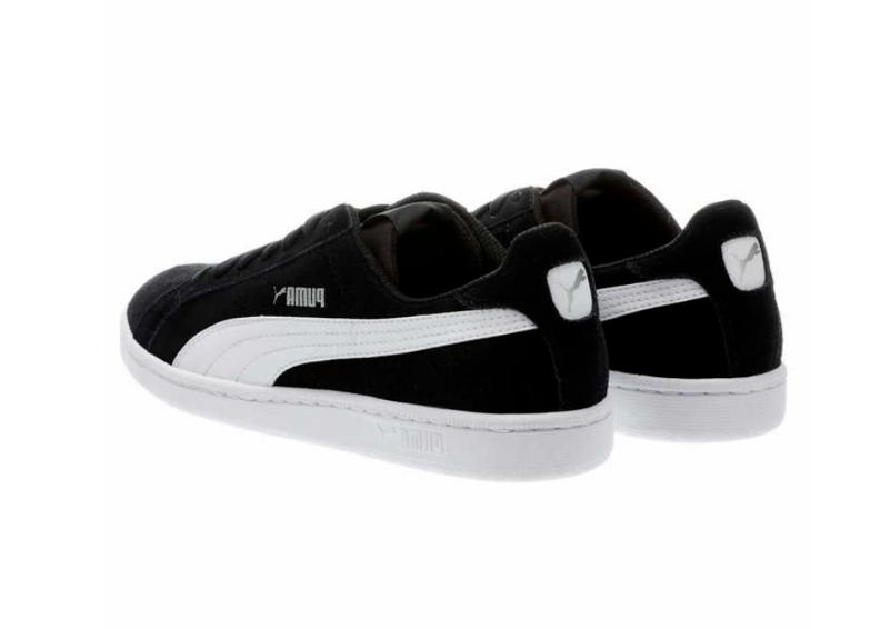 NEW Low-Top Softfoam Classic Sneaker Shoes PICK SZ