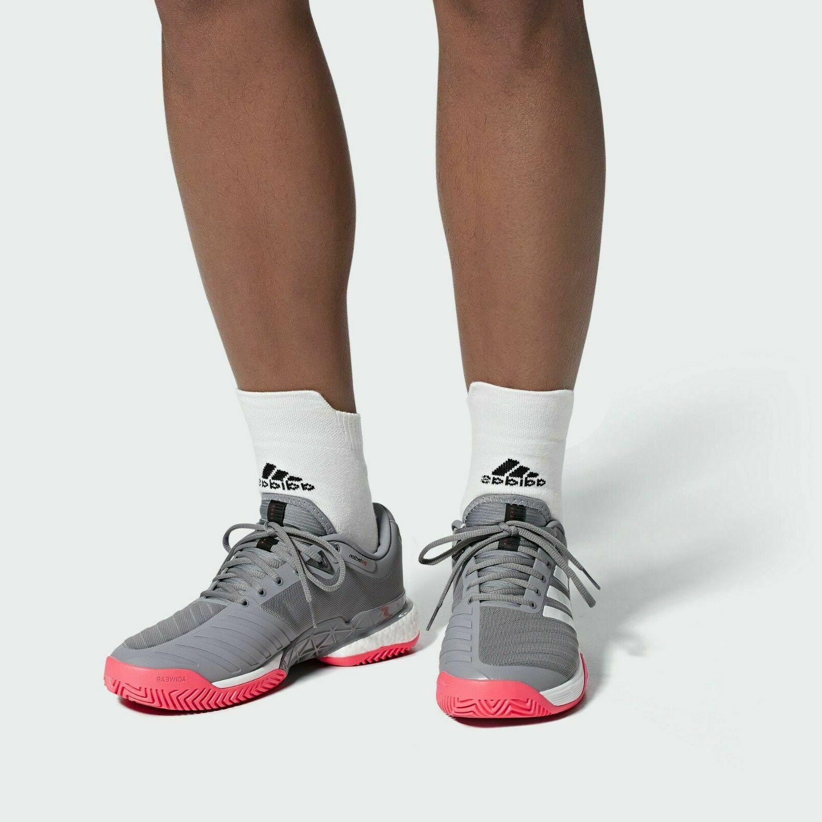 Boost AH2094 Tennis Shoes