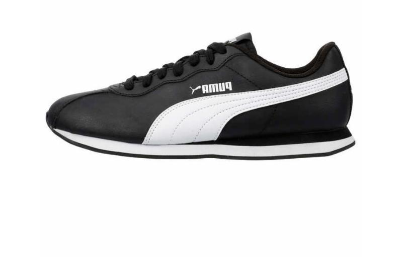NEW Mens Sneakers Shoes PICK SIZE SMALL