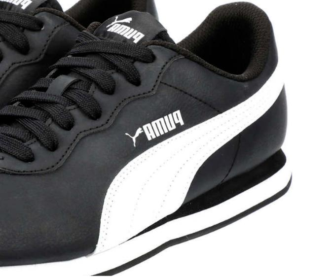 NEW Puma Sneakers Softfoam Shoes SMALL