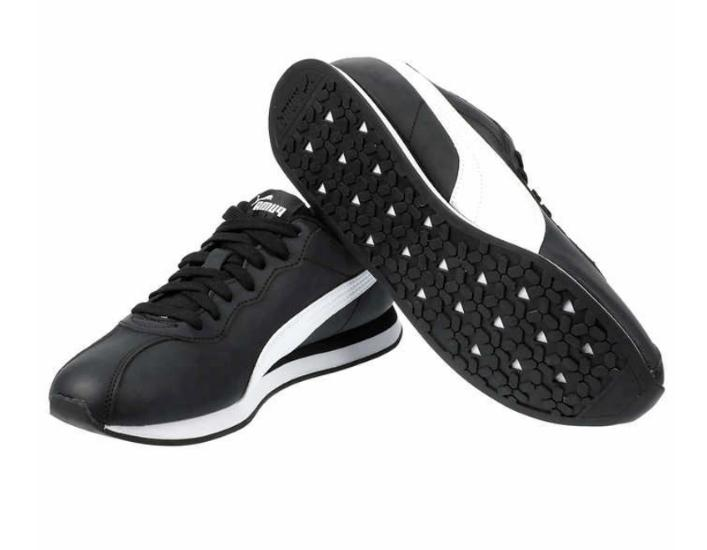 NEW Sneakers Softfoam Insert Shoes -RUNS SMALL