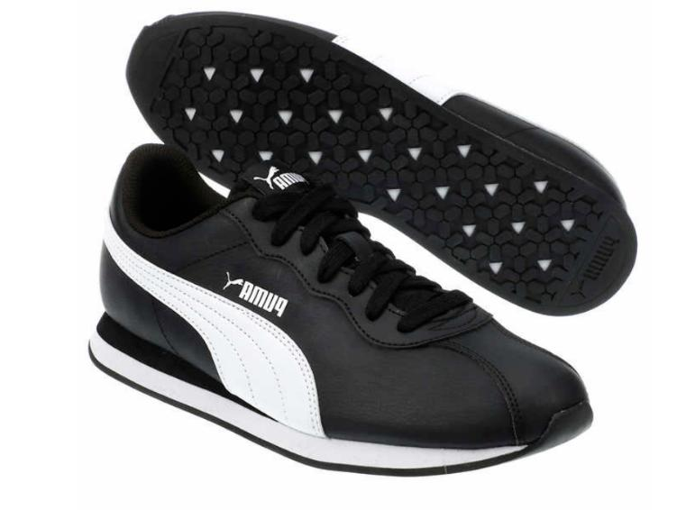 NEW Puma Sneakers Softfoam Shoes PICK SMALL
