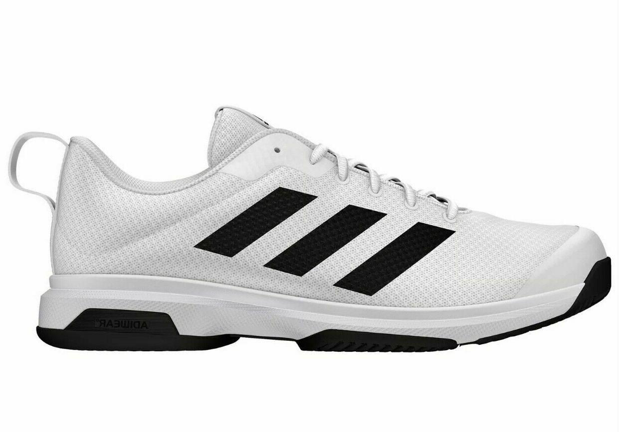NEW Tennis Shoes Game Athletic Sneaker FX3651