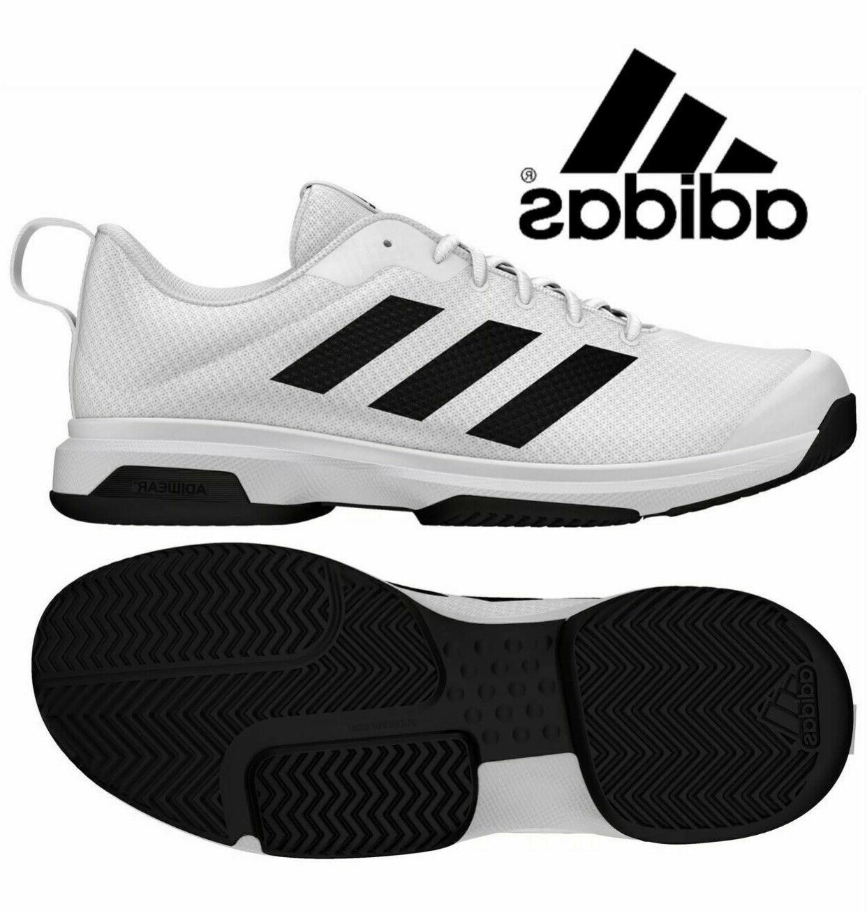 new mens tennis shoes game spec athletic