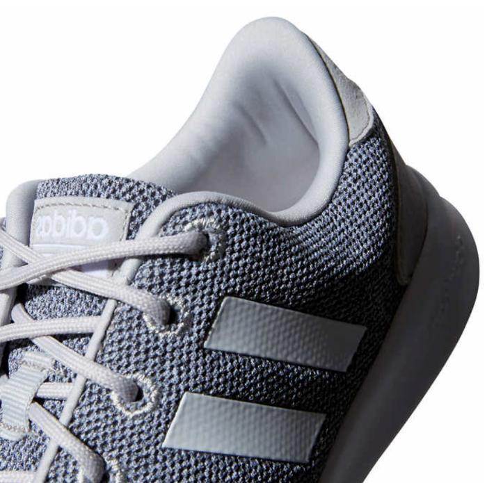 New ADIDAS NEO Tennis Shoes Sneaker Cloudfoam™ SZ