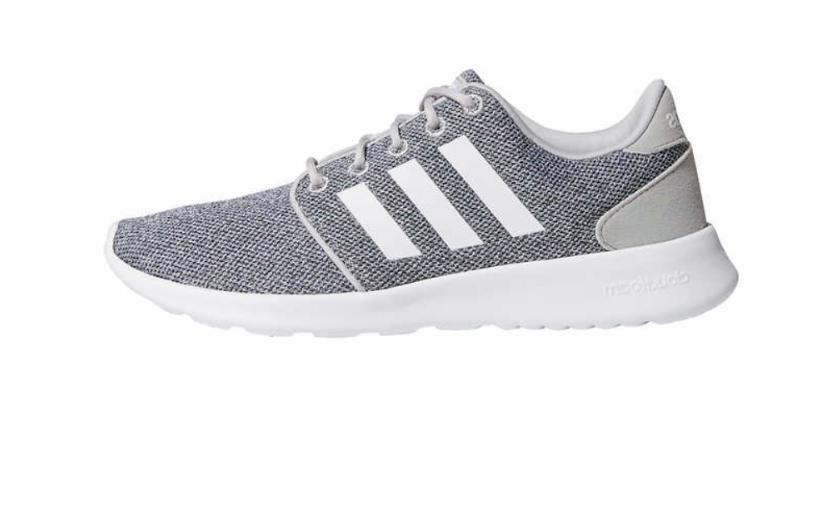 New ADIDAS NEO Tennis Shoes w/ SZ