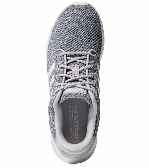 New ADIDAS Tennis Shoes Cloudfoam™ Footbed PICK SZ