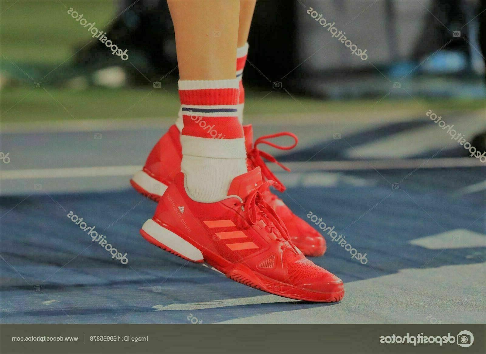 NEW Adidas McCartney Women Boost Shoes
