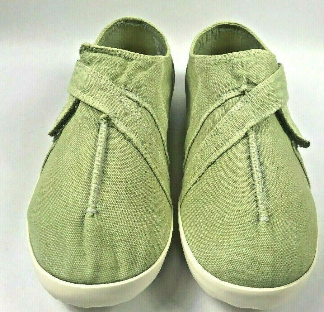 **NEW** Shoes.Triple Washed