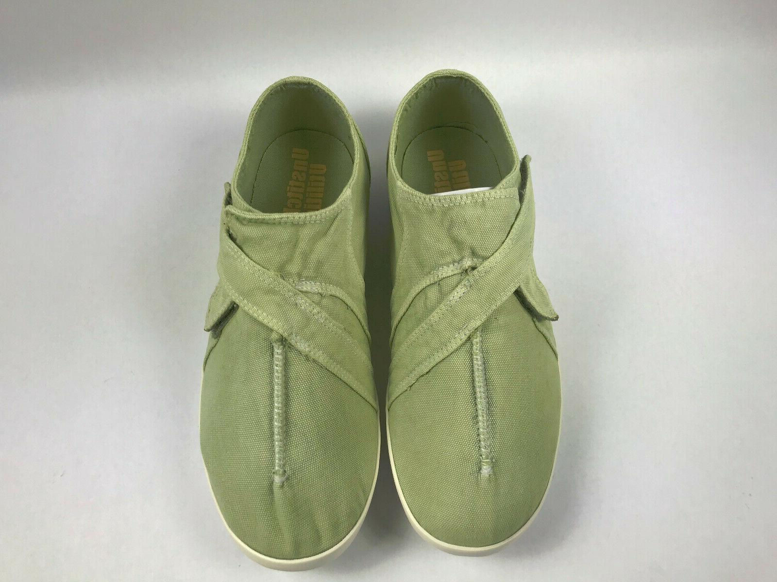 **NEW** Unstitched Canvas Shoes.Triple Washed Canvas Look!