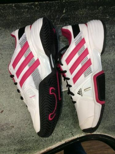 New Without Box Barricade 3xJ Pink Youth