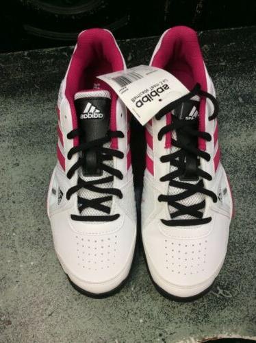 New Without Barricade 3xJ Pink 4 Youth