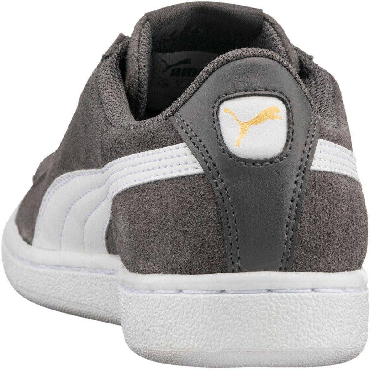 NEW Women's Grey Sneaker SIZE