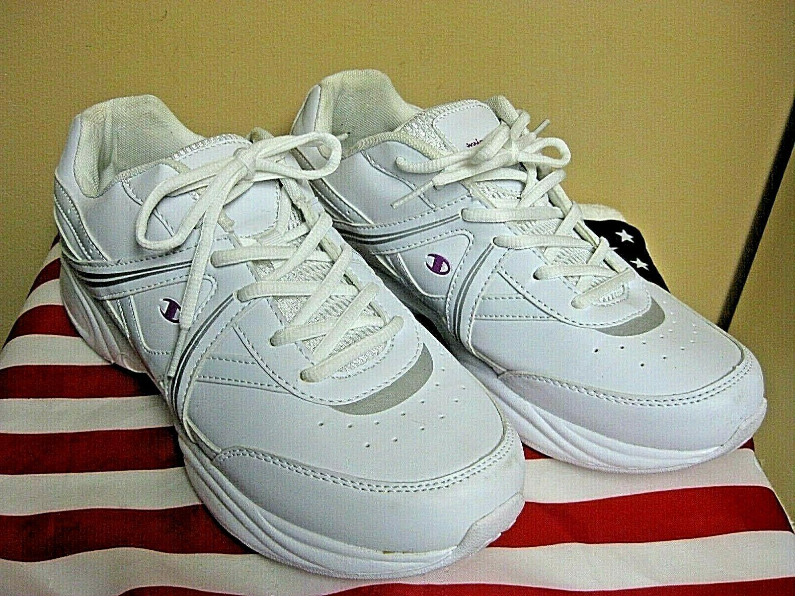 new women s white sneakers walking tennis