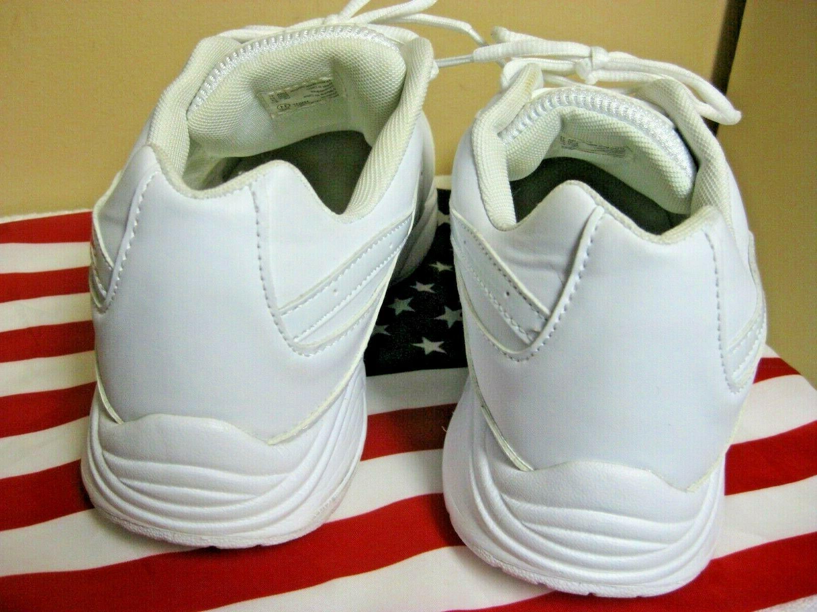 CHAMPION Sneakers Tennis Shoes Women's Size 11