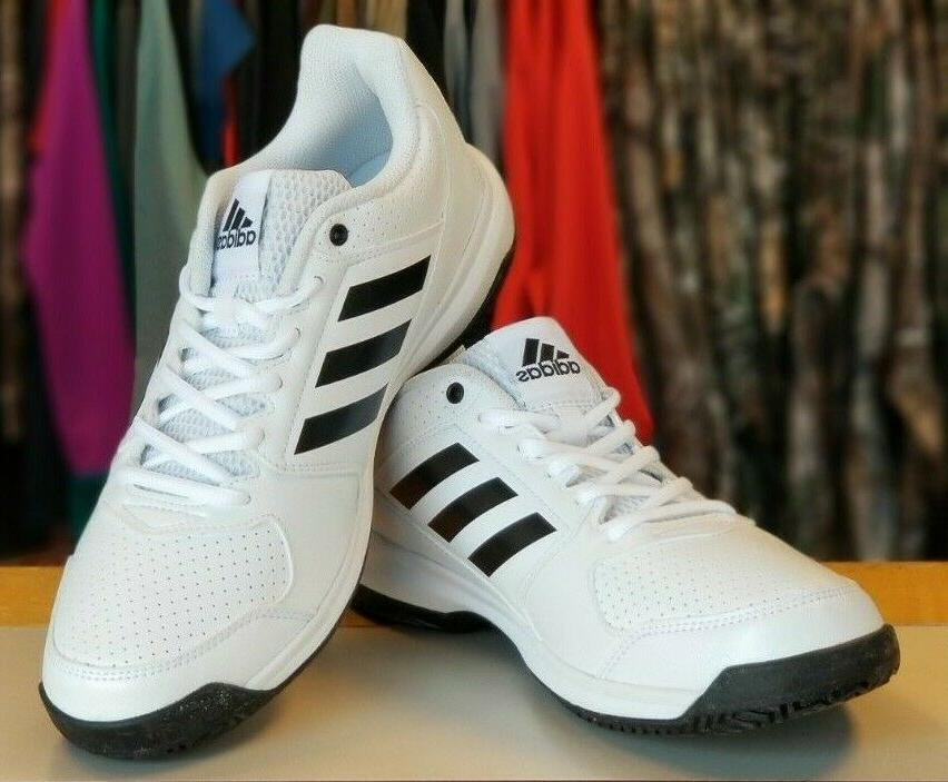 *NIB* Adidas Tennis Shoes * Sneakers