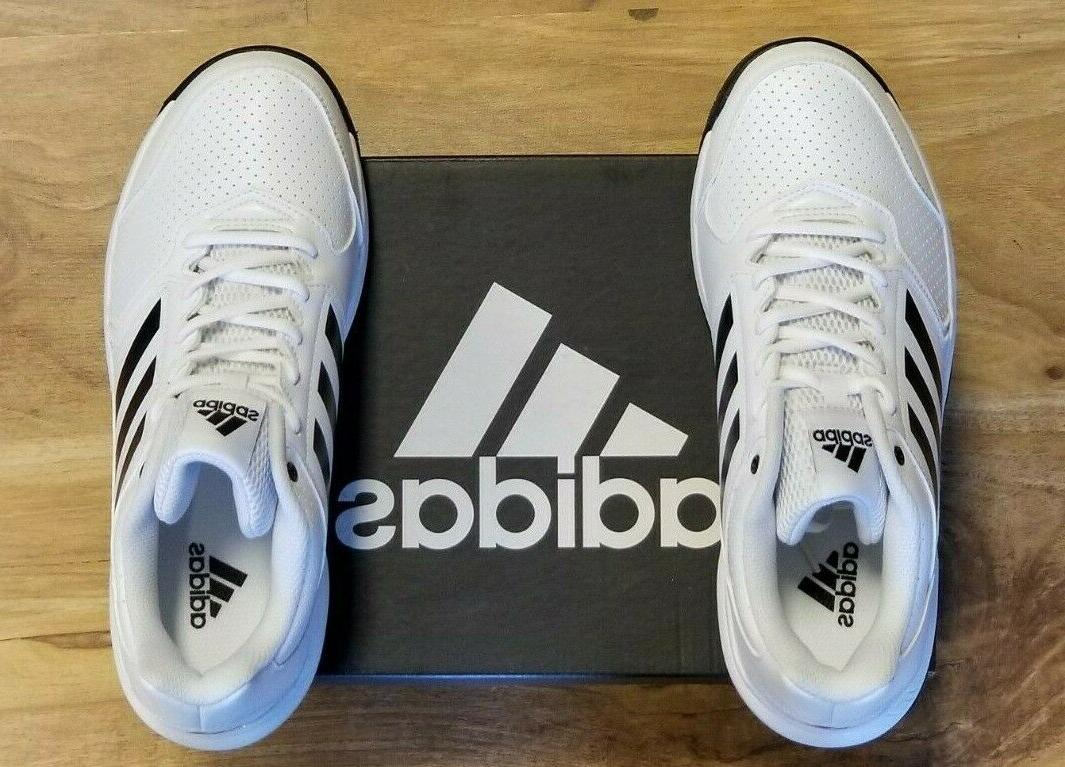 *NIB* Tennis Shoes Adizero Attack BA9084 Sneakers