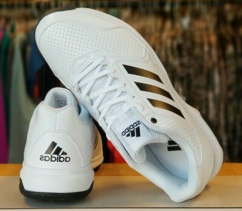 *NIB* Tennis Attack Adidas Sneakers