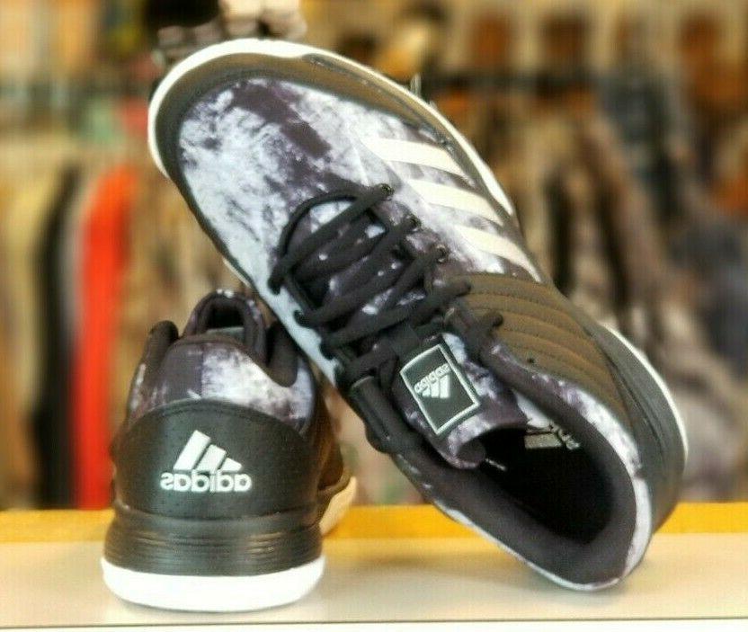 *NIB* Women's Shoes Ligra Sneakers