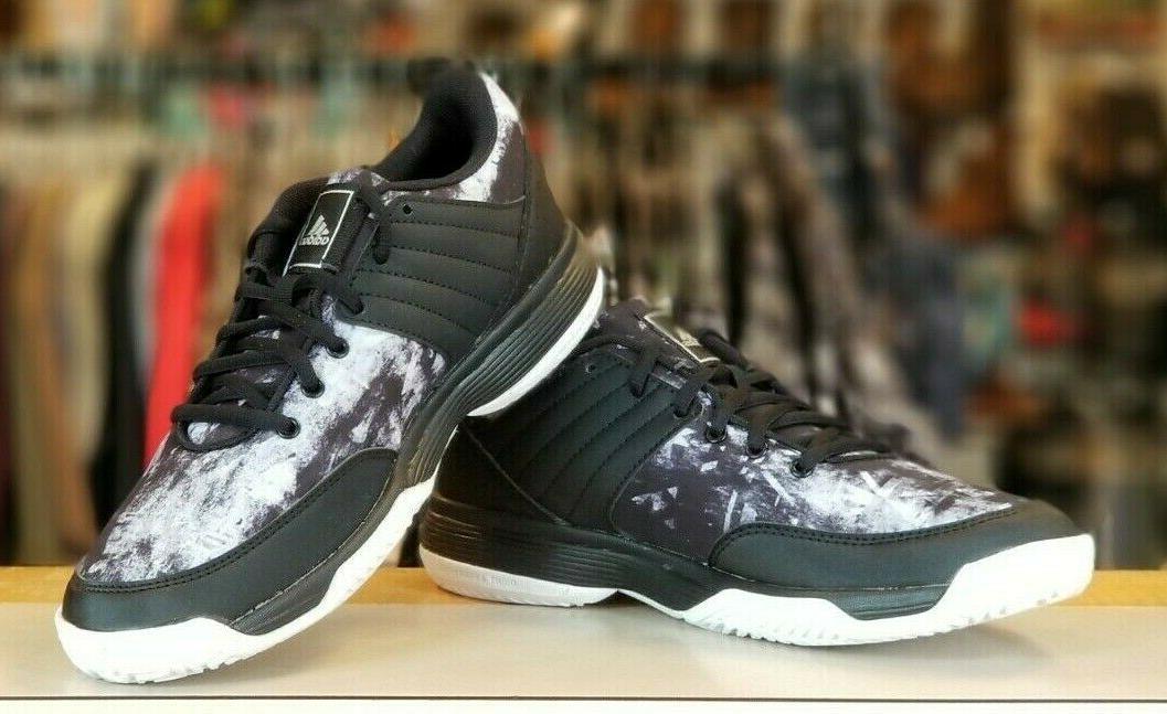 *NIB* Adidas Shoes Ligra