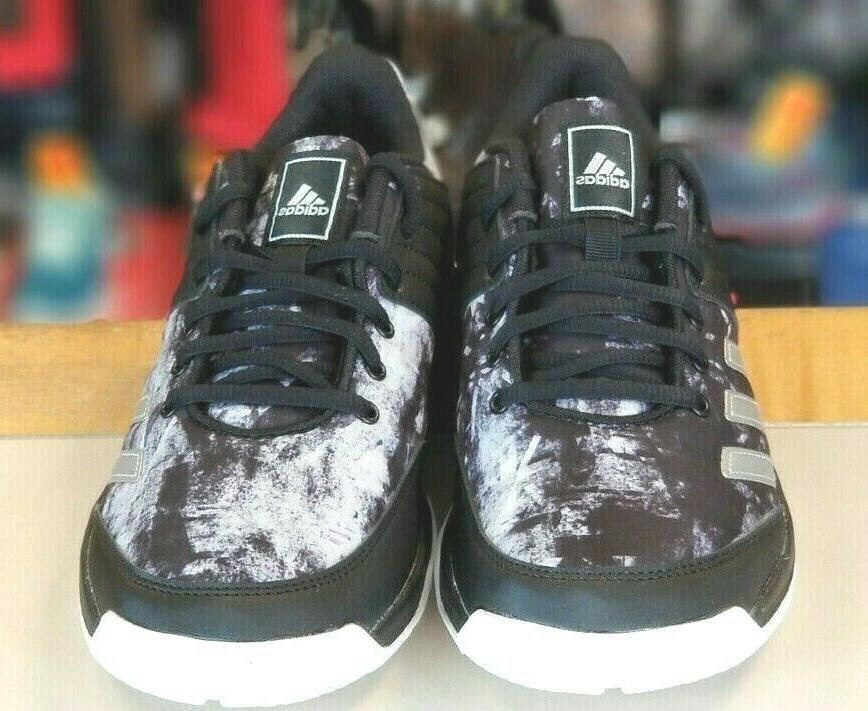 *NIB* Shoes Ligra Sneakers