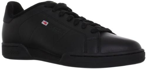 npc ii classic sneaker