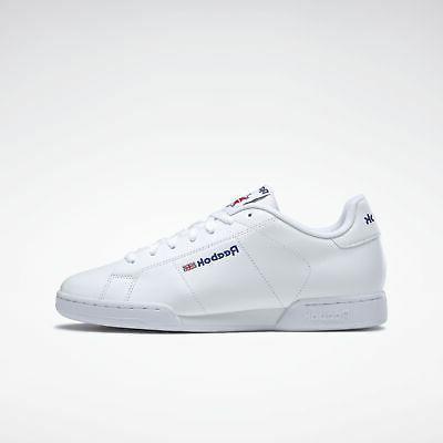 npc ii men s shoes