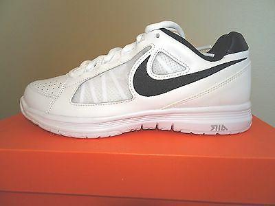 NWD NIKE Air Vapor Ace Men's Tennis Shoe  -  724868-102 -