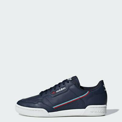 adidas Originals Continental Shoes