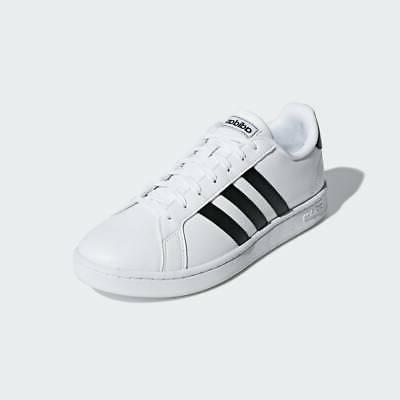 adidas Originals Court Shoes