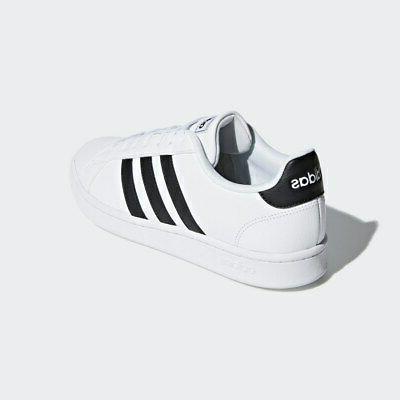 adidas Originals Grand Shoes Men's