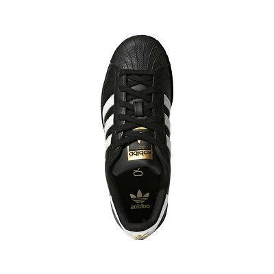 adidas Foundation