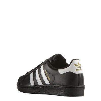 adidas Foundation Sneaker