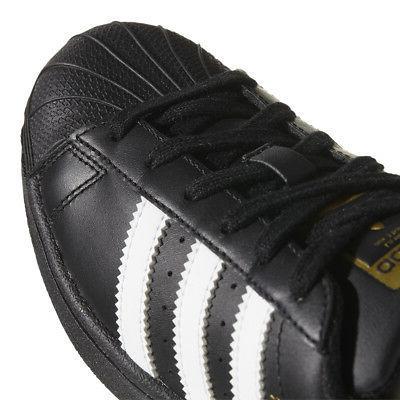 adidas Originals Foundation J