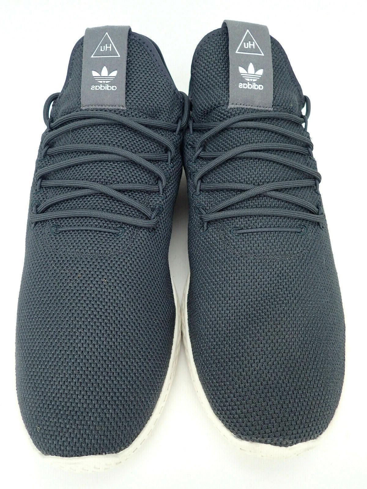 Adidas Originals Men's 13 Tennis CQ2162 Casual Shoes
