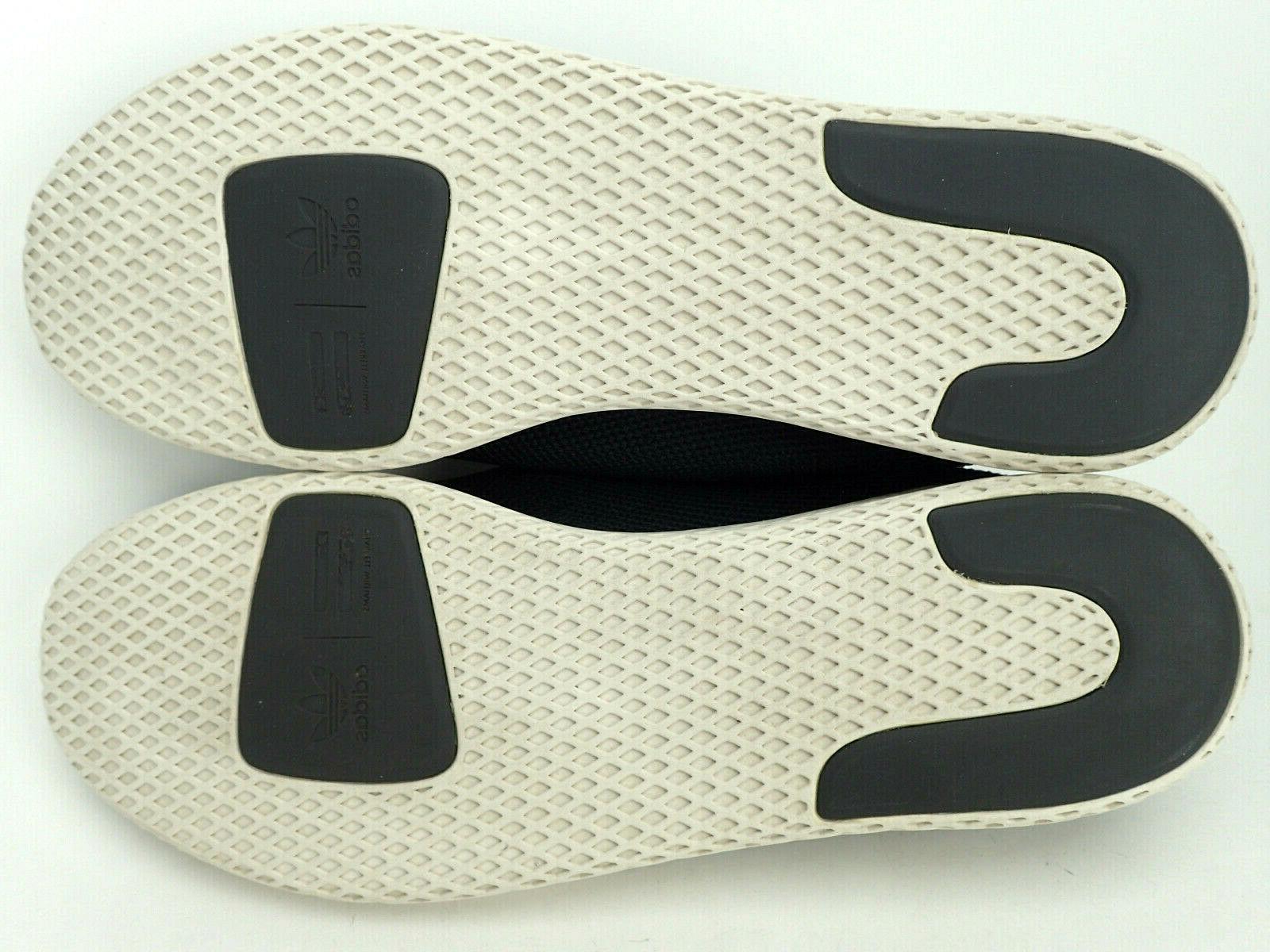 Adidas Originals Williams Men's CQ2162